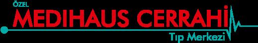 Özel Medihaus Cerrahi Tıp Merkezi / Beylikdüzü - 444 5 748